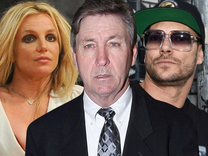 Fast N' Loud' Star Richard Rawlings Finalizes Divorce, Must