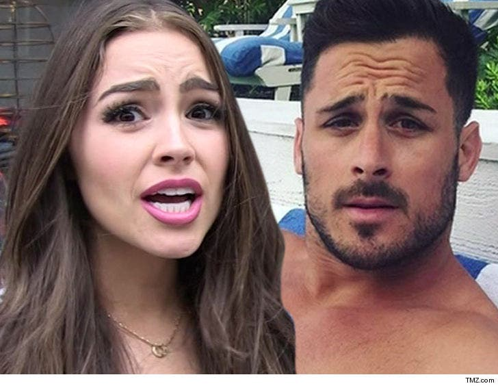 Olivia Culpo Shades Danny Amendola I M Keeping Your 12 000