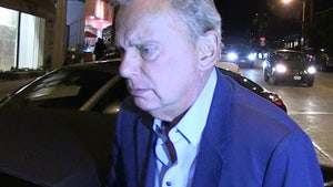 Pat Sajak Questions Stay-at-Home Orders for Out-of-Work Americans