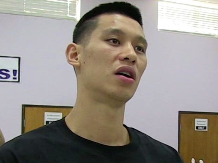 Jeremy Lin Furious with Anti-Asian American Hate, I've Been Called 'Coronavirus' On Court.jpg