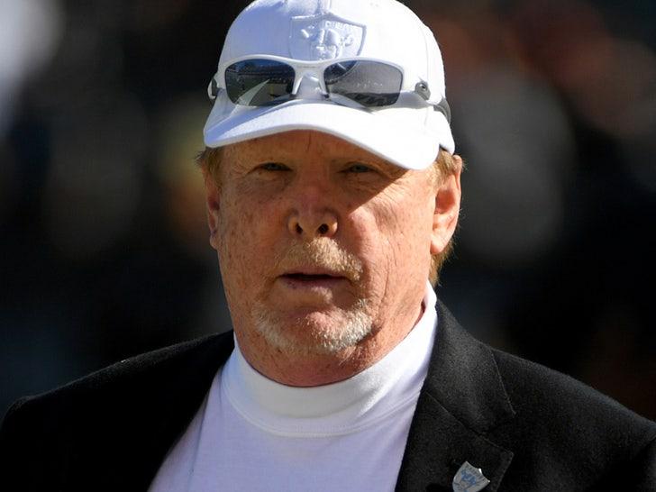Raiders Owner Mark Davis Bashes NFL Over Jon Gruden Email Scandal.jpg