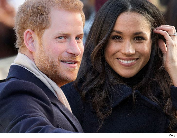 Prince Harry Wedding Date.Prince Harry And Meghan Markle S May 19 Wedding Date Has Checkered Past