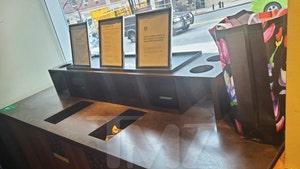 Starbucks Ditches Reusable Cups, Communal Items in Wake of Coronavirus