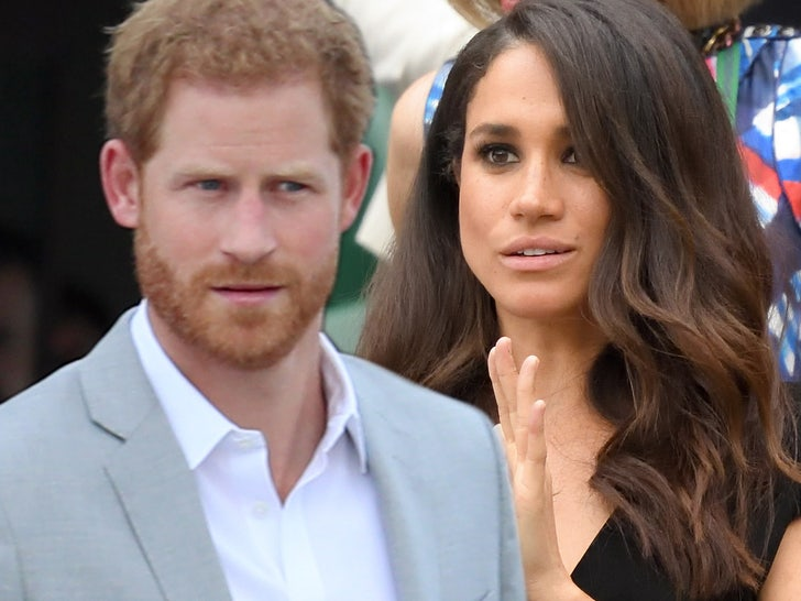 prince harry meghan markle sue photographer over archie pic prince harry meghan markle sue