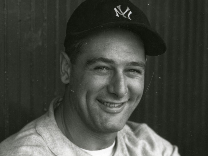 MLB Creates Annual Lou Gehrig Day To Honor Legend & Raise ALS Awareness.jpg