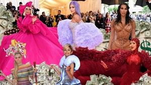 2019 Met Gala Raised Record-Breaking $15 Million