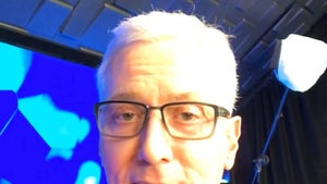 Dr. Drew Says Addicts & Alcoholics Face Turbulent Time During Shutdowns