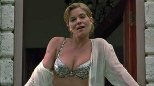 Hot Mom Sandra Van Ryan in 'Wild Things' 'Memba Her?!