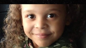Britt Reid Car Crash, 5-Year-Old Girl Ariel Young Wakes from Coma