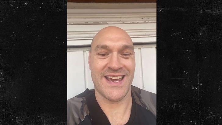 Tyson Fury Sends Sweet Birthday Message To Deontay Wilder.jpg