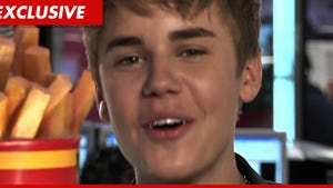 Justin Bieber Still in the Market for a House