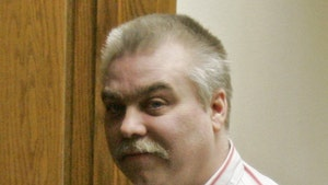 Steven Avery from 'Making a Murderer' Tests Positive for COVID-19
