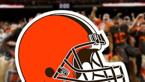 Cleveland Browns Shut Down Facility After Player Tests Positive For COVID-19