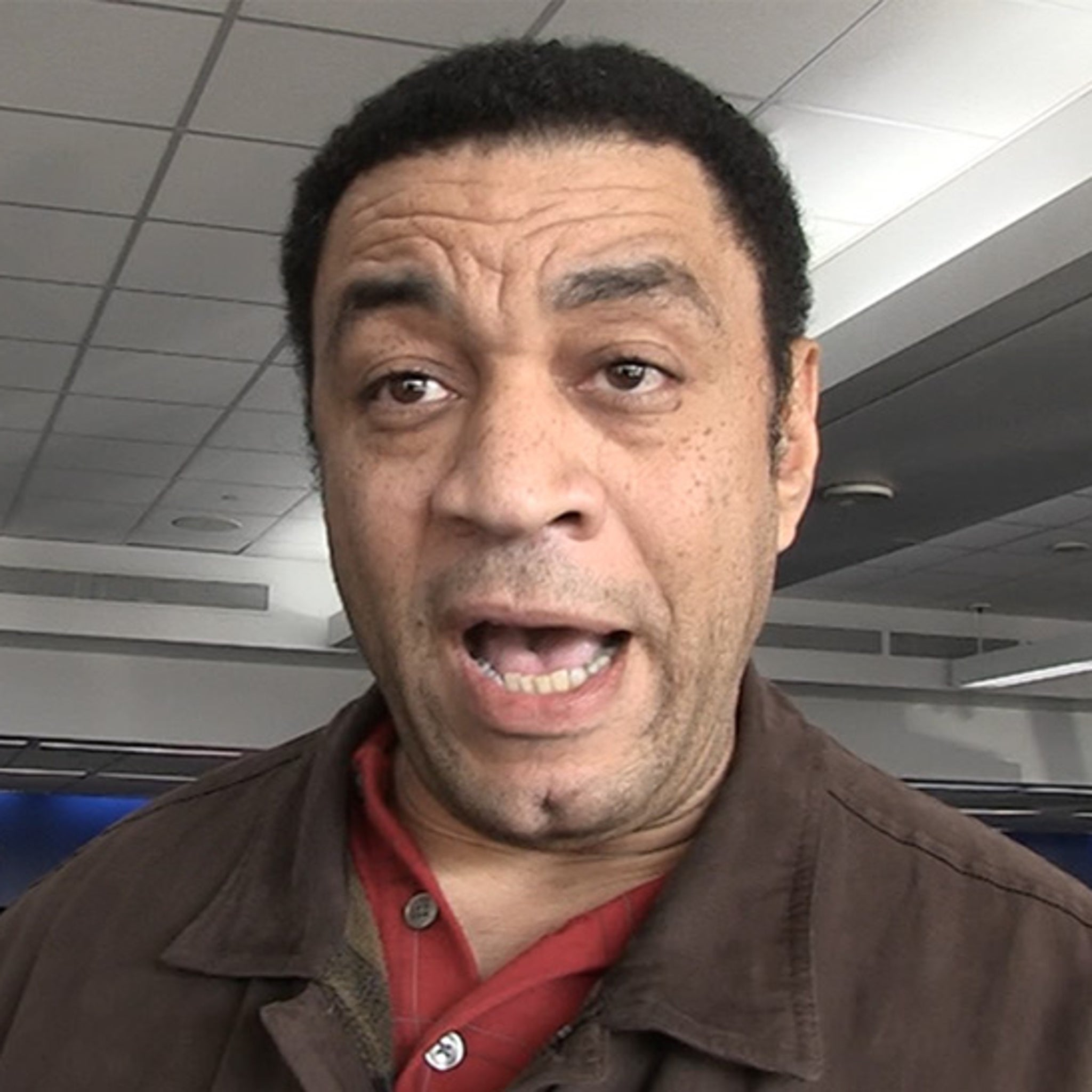 harry lennix wiki