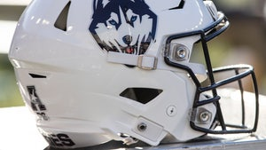 UConn Cancels 2020 College Football Program Over COVID-19, 1st Major Program