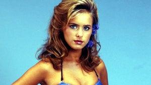 '80s Hottie Ami Dolenz 'Memba Her?!