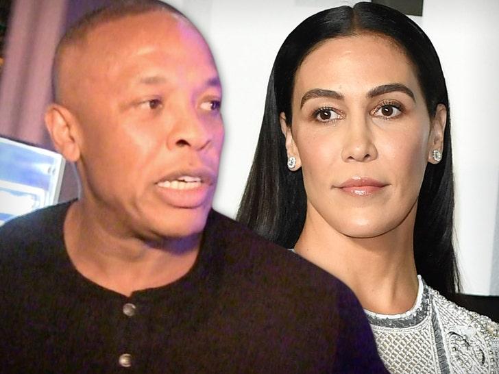 Machine Gun Kellys Ex- Girlfriend Has Claimed He Cheated