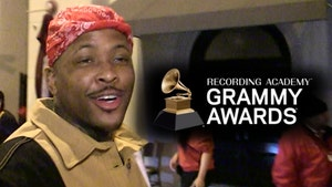 YG Will Perform at Grammys After Arrest and Release, Lawyer Says