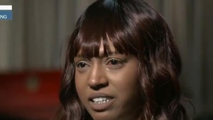 Chad Wheeler GF Alleah Taylor Speaks About Attack, NFL Lineman 'Terrified Me'