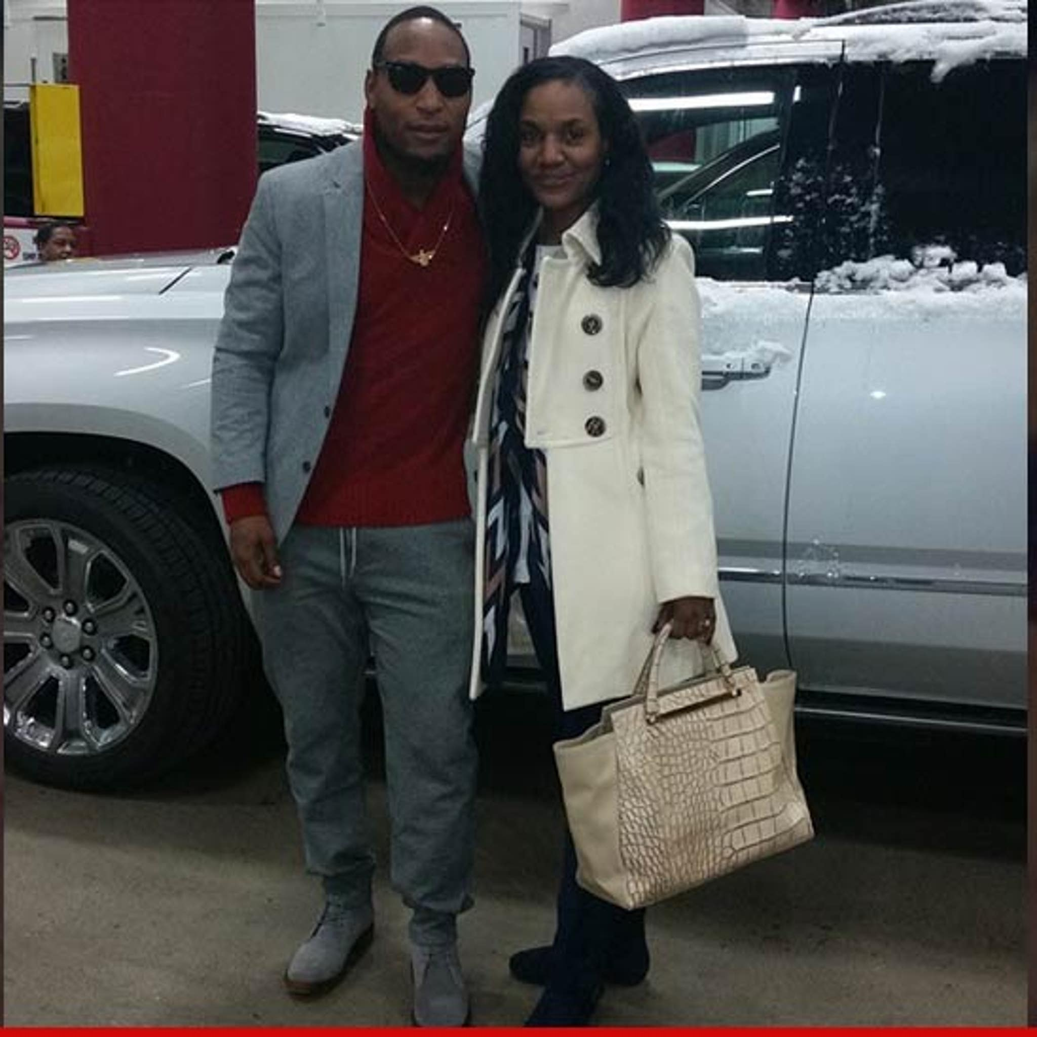 lebron james i m cool with my mom s 32 year old bf lebron james i m cool with my mom s