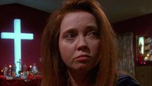 Crazy-Religious Lady in 'Edward Scissorhands' 'Memba Her?!