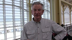 Tommy Tuberville on Paying NCAA Athletes, 'This is Not Farm Minor League Sports'