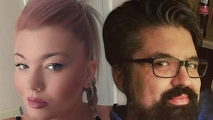 Amber Portwood Files Objection to Boyfriend Moving to Malibu
