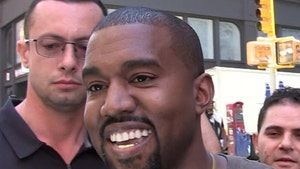 Kanye West Announces 2020 Presidential Bid, Elon Musk Supports