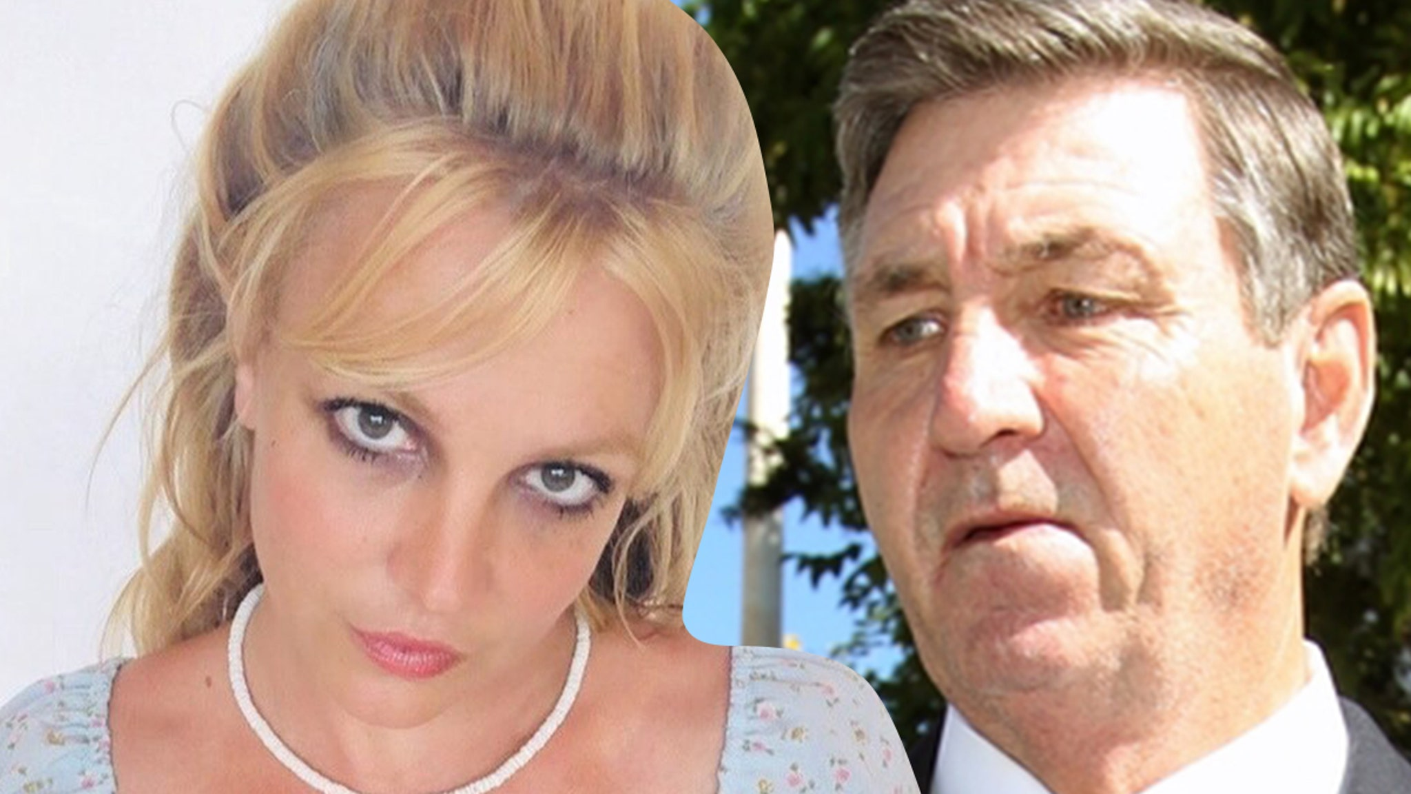 Britney Spears I've Got No Desire to Perform Now ... Fights Dad's New Conservator Hire