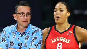 WNBA Coach Curt Miller Suspended for 'Offensive' Comment About Opposing Player's Weight