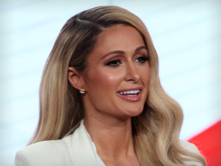 Paris Hilton-Backed Bill Passes in Utah, Bans Cruel Treatment of Students.jpg