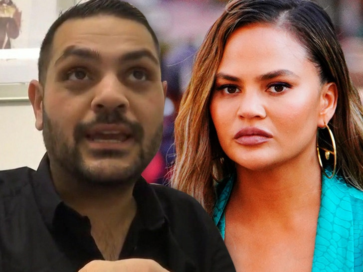 Michael Costello Claims Chrissy Teigen Bullied Him to Brink of Suicide.jpg