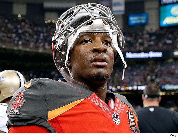 5f0f05b8 Jameis Winston Accused of Sexually Assaulting Uber Driver, QB Denies ...