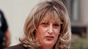 Clinton-Lewinsky Whistleblower Linda Tripp Dead at 70