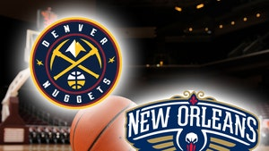 New Orleans Pelicans Say 3 Players Have Covid, Nuggets Hit Hard Too
