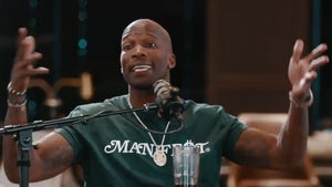 Chad Ochocinco Says He Won't Beg to Make HOF, Same Stats as Michael Irvin