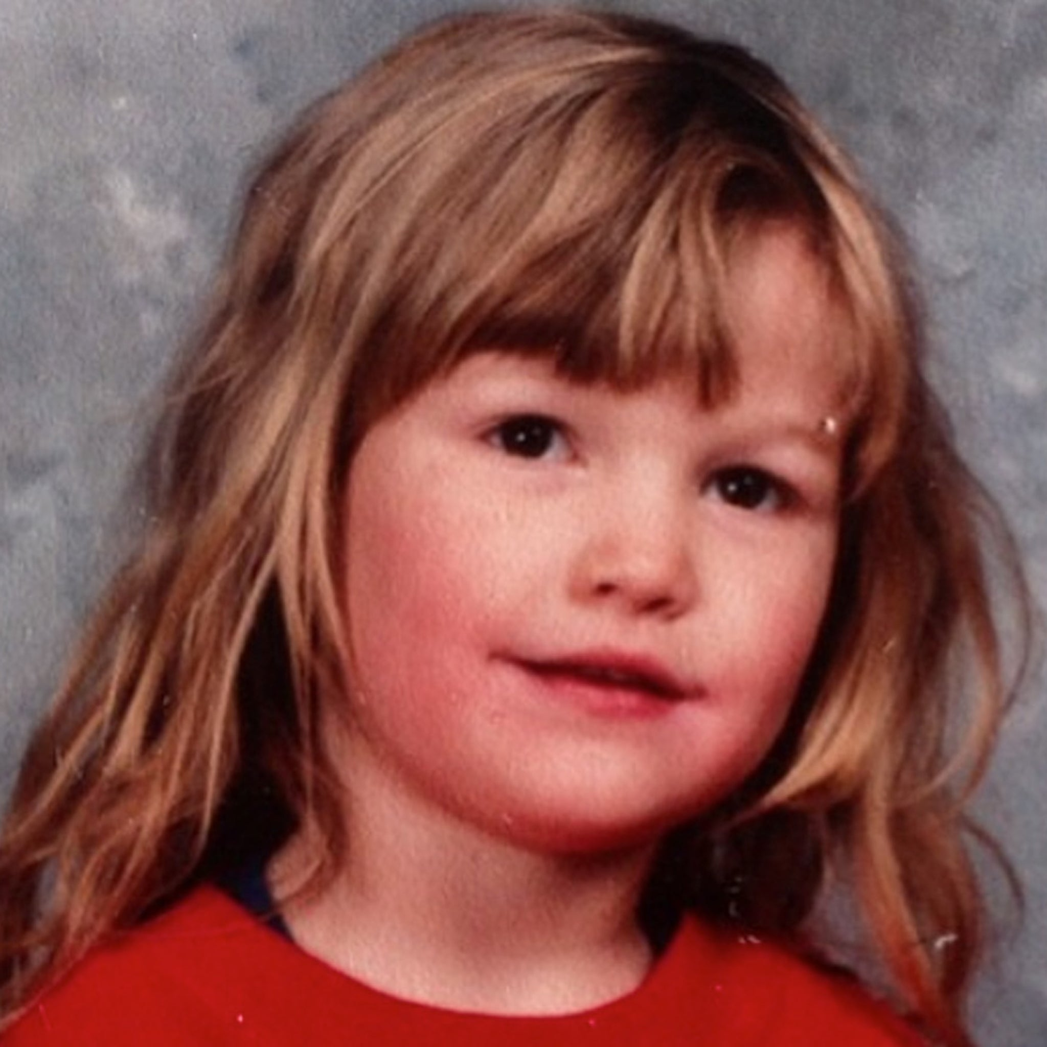 Guess Who This Blushing Beauty Turned Into!