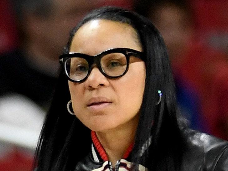 Legendary Female Hoops Coach Confident In Coaching NBA, I Can Lead Men!.jpg