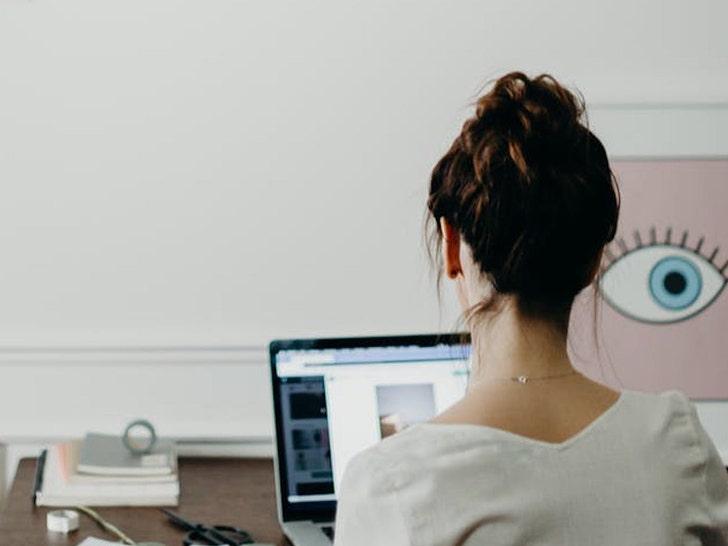 google workforce certification bundle
