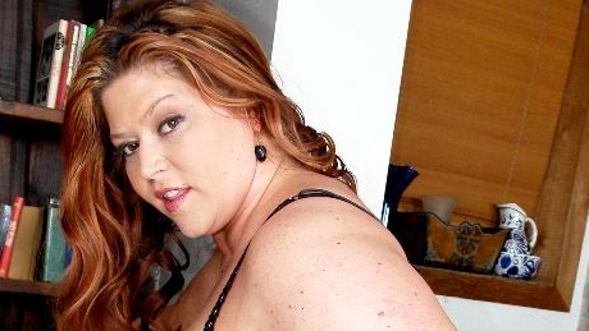 Eden 38DD | Eden. I told her a funny story she laughed and