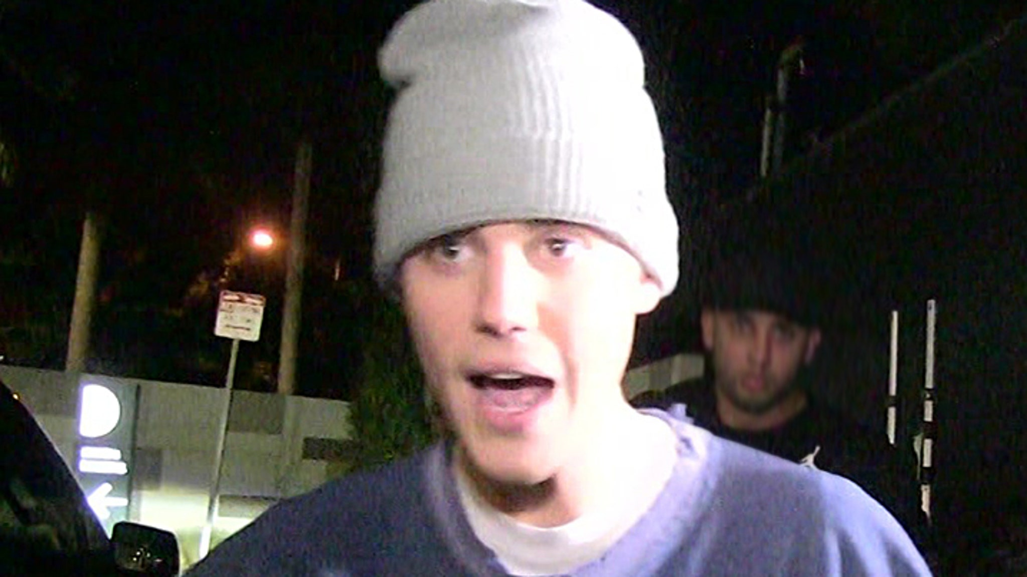 Appropriate Response To Justin Bieber DUI - Funny Video