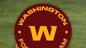 Washington Football Team Hires Doctor to Focus on Player Mental Health