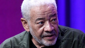 Bill Withers Died of Cardiopulmonary Arrest, Underlying Heart and Lung Issues