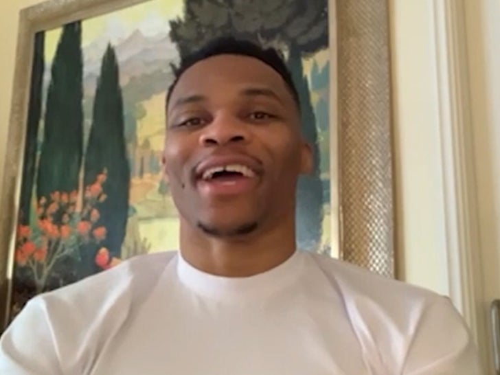 Russell Westbrook Launches Middle, High School In L.A., 'Why Not? Academy'.jpg
