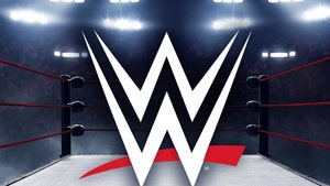 WWE Named 'Essential Business' By Florida Governor