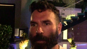 Dan Bilzerian Sued Over Retaliation Against Ignite Whistleblower