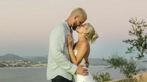 NBA's Chandler Parsons Engaged to Haylee Harrison, Check Out The Massive Ring!