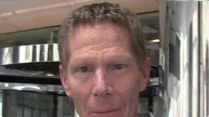 Gonzaga's Mark Few Cited For Drunk Driving, Coach Apologizes