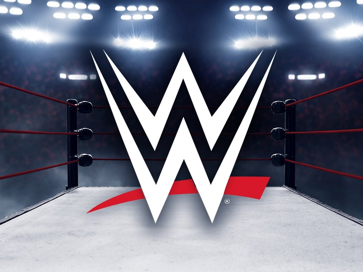 Orange County Mayor Jerry Demings Deems WWE Essential Business