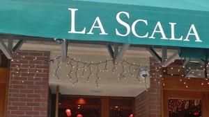 La Scala Apologizes for NYE Dinner Invites, Clarifies Intention